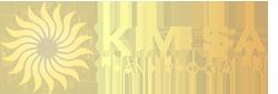 Trang Chủ Kimsa88 | Kimsa 88 Casino Link vào Mới Nhất